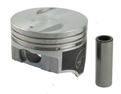 Speed Pro 8KH661CP 30 - Speed-Pro Piston and Ring Kits