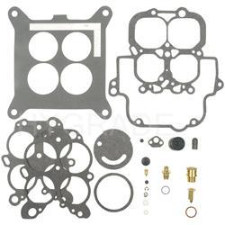 Standard Motor Products 1636 Carburetor Kit