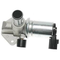 Standard Motor Products AC500 Idle Air Control Valve Standard Ignition