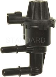Standard Motor Products CP722 Canister Purge Valve