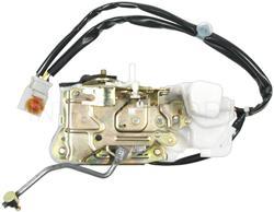 Standard Motor Power Door Lock Actuators Dla128 Free