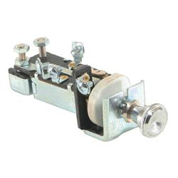 47 chevy headlight switch diagram standard motor headlight switches ds141 - free shipping on ...