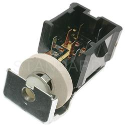 Standard Motor Products DS-195 Headlight Switch