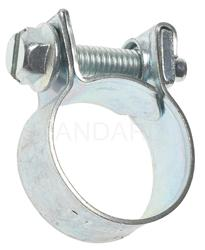 Standard Motor Fuel Injection Hose Cl&s HK9329  sc 1 st  Summit Racing : efi hose clamps - www.happyfamilyinstitute.com