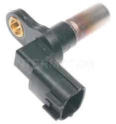 2000 Nissan Frontier Crankshaft Position Sensor Location