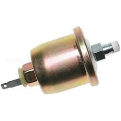 Standard Motor Oil Pressure Gauge Sending Units Ps154