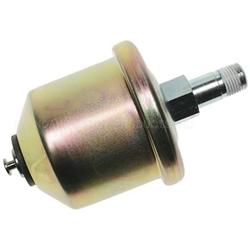 Standard Motor Oil Pressure Gauge Sending Units PS59