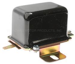 Standard Motor Voltage Regulators VR101 - Free Shipping on Orders ...