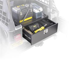 28304b3cfc Smittybilt 2761 - Smittybilt Trunk Jeep Wrangler Cargo Area Secure Lock  Boxes