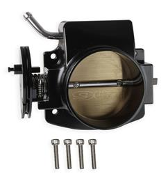 Holley Sniper 860008 - Holley Sniper Throttle Bodies