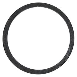 Stant 27269 Thermostat Seal