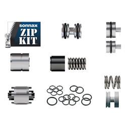 Sonnax Zip Kits ZF6-6R60-ZIP