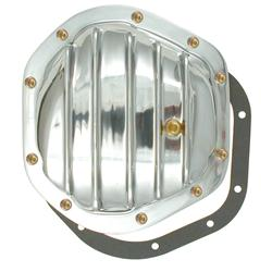 Spectre Performance 60759 - Spectre Performance Aluminum Differential Covers
