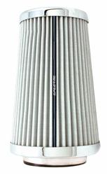 Spectre Performance 9738 - Spectre Performance hpR Air Filters