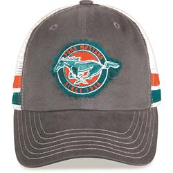 Ford Mustang Since 1964 Trucker Hat D7702 - Free Shipping on Orders ... 69f6c663417