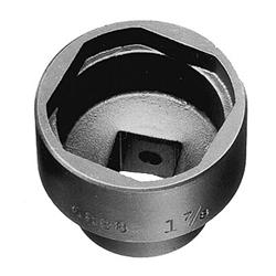 Toyota Mcdonough Ga >> SPC Performance Mopar Ball Joint Sockets 68880 - Free ...