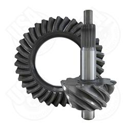 SVL 2020849 Differential Ring and Pinion Gear Set for DANA 60 5.13 Ratio