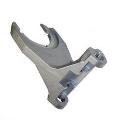 USA Standard ZTCHHV072 Transfer Case Parts
