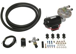ssb 28146_ml ssbc electric vacuum pump kits 28146 free shipping on orders ssbc vacuum pump wiring diagram at readyjetset.co