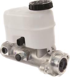 SSBC A0463 - SSBC Firm Feel Master Cylinders