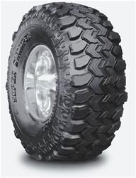 super swamper ssr 41r interco ssr series super swamper radial tsl tires