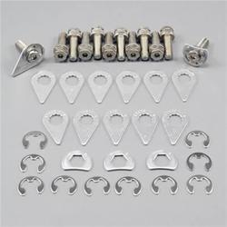 Stage 8 Locking Fasteners 8915 - Stage 8 Locking Header Bolt Kits