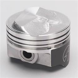 Speed Pro H581CP - Speed-Pro Hypereutectic Pistons