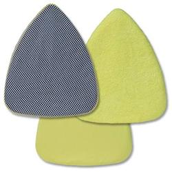 Stoner Products 95181 - Stoner Reach & Clean Repalcement Bonnets