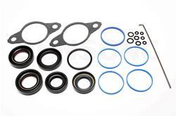 Sunsong 8401309 Rack and Pinion Seal Kit