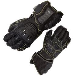 Scorpion Sports USA Inc G23-038 - Scorpion Sports USA Inc. Clutch Gloves