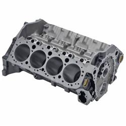 Rebuilt Chevy Engines For Sale350 355 Chevy Engines