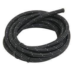 Summit Racing 174 Premium Braided Nylon Hose Sum 240620bp
