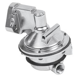 Summit Racing SUM-250020-1 - Summit Racing® Mechanical Fuel Pumps