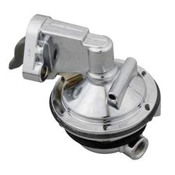 Summit Racing SUM-250020-1 - Summit Racing® Mechanical Fuel Pumps