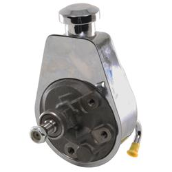Saginaw Power Steering Pump >> Summit Racing Gm Saginaw Power Steering Pumps Sum 340103 Free