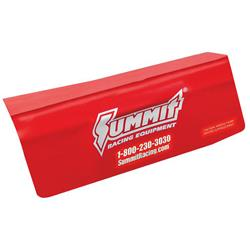 Summit Racing SUM-3619 - Summit Racing® Fender Covers