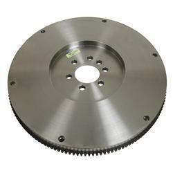 Summit Racing Billet Steel Flywheels Sum 700186 1 Free Shipping