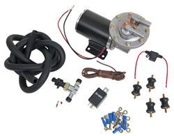 Summit Racing Sum 760146 1 174 Electric Vacuum Pumps