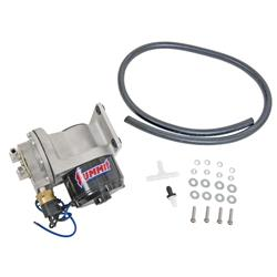 Summit Racing SUM-760152 - Summit Racing® Electric Vacuum Pumps