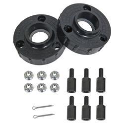 Summit Racing SUM-7897409 - Summit Racing® Suspension Leveling Kits
