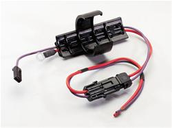 summit racing 174 disconnect wiring harnesses for gm starters sum 810010 free shipping on