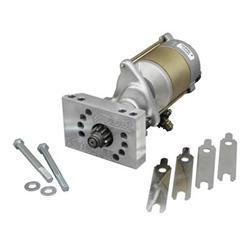 Summit Racing SUM-820323 - Summit Racing® Protorque Starters