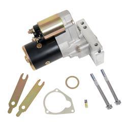 summit racing® mini high torque starters sum 829000 summit racing sum 829000 summit racing 174 mini high torque starters