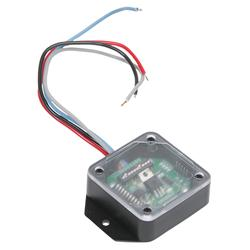 Universal Painless Wiring Harness on