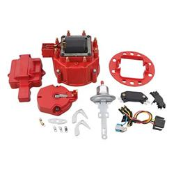 sum 850030_cp_ml summit racing� gm hei ignition tune up kits sum 850030 free gm hei hard start when hot at pacquiaovsvargaslive.co