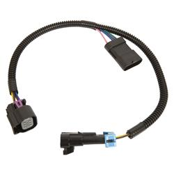summit racing� gm throttle body wiring harness adapters sum 890106 Throttle Body Plug Harness