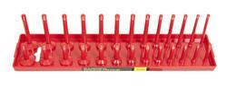 Summit Racing SUM-900321 - Summit Racing® Socket Trays