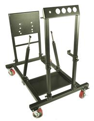 Summit racing engine run stands sum 918015 free shipping on summit racing sum 918015 summit racing174 engine run stands sciox Choice Image
