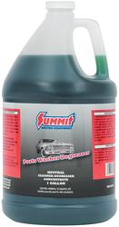 Summit Racing® Parts Washer Degreaser SUM-941245-1