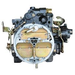 Summit Racing® Remanufactured Marine Carburetors SUM-BC-QM57ME